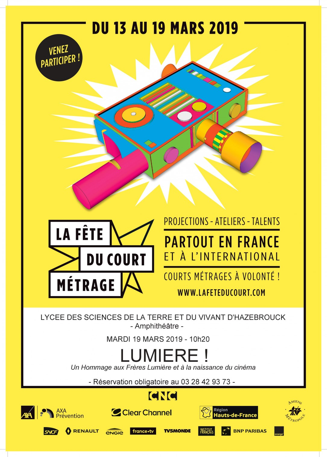Affiche court mtrage Lumire 19 mars 10h153748